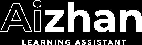 Aizhan AI